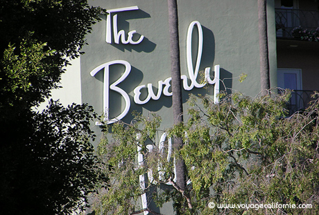 hotel-beverly-hills
