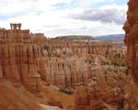 image-bryce-canyon