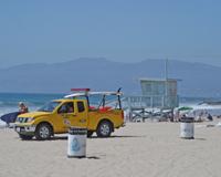 image-venice-beach