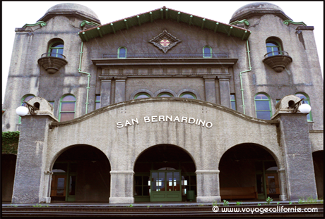 san-bernardino-train
