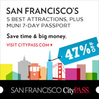 city pass san francisco