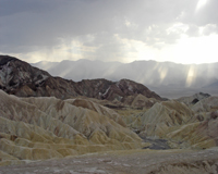 image-death-valley