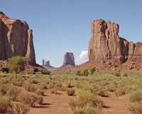 image-monument-valley
