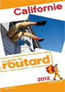 guide du routard californie