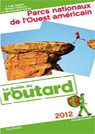 guide du routard ouest americain